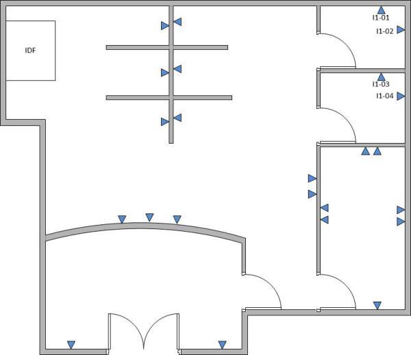 floorplanbasic